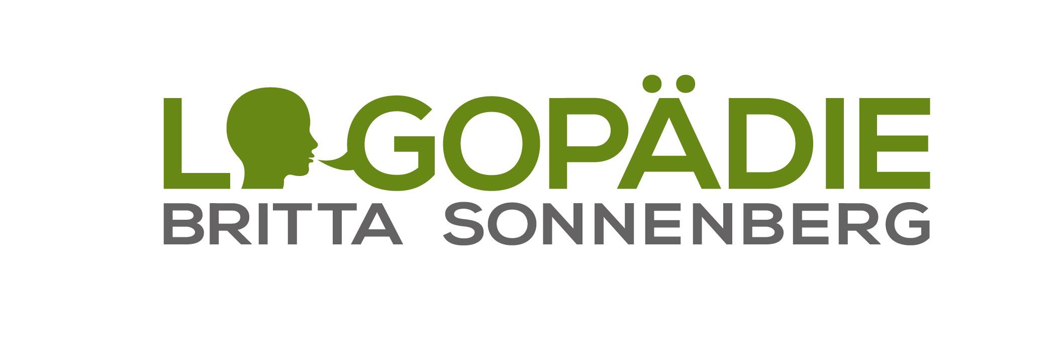Logopaedie Britta Sonnenberg